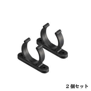 スプリング クリップ 45mm|osawamarine