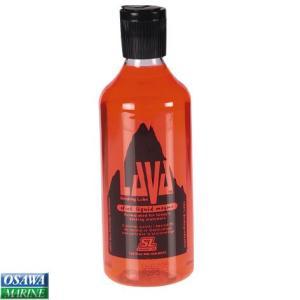 ウェイク パーツ ウェイクボード ビィンディング潤滑剤 Lava Lube(453g)|osawamarine