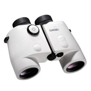 海上用デジタル双眼鏡 BNノーティクDCホワイト|osawamarine
