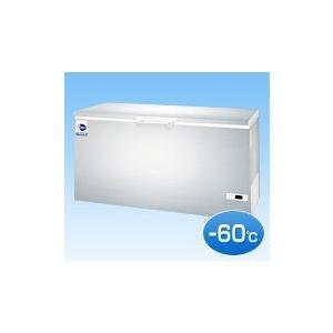 ダイレイ -60℃超低温冷凍庫 DFS-500D|osawamarine