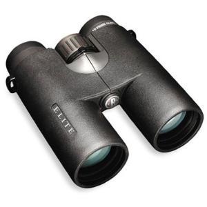 Bushnel(ブッシュネル)双眼鏡エリート10|osawamarine