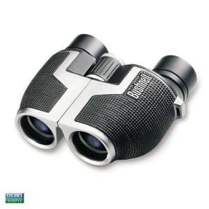 Bushnel(ブッシュネル)双眼鏡 エミスフィーレ10|osawamarine
