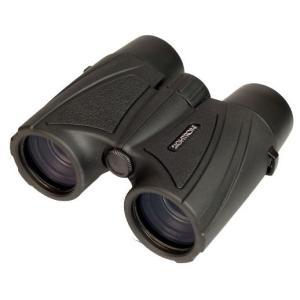 SIGHTRON サイトロン 天体観測用 広視界 双眼鏡 SI525SWA|osawamarine