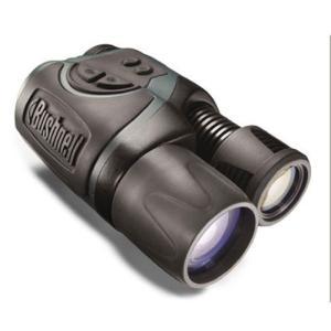 Bushnel(ブッシュネル)双眼鏡 ステルスビュー|osawamarine