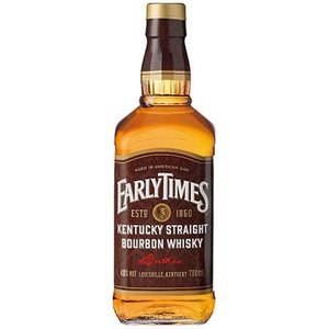 ブラウンは、原酒を選び活性炭濾過を2度繰り返したもの。華やかでフルーティーな香り、豊かでまろやかなボ...