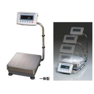 A&D エーアンドデイ 汎用電子天秤 GP-Kシリーズ 《防塵・防水仕様》 ≪一体型≫ GP-30K|osc-shop