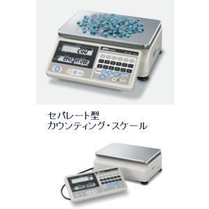 A&D カウンティング・スケール   HC-6Ki|osc-shop