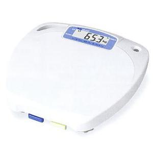 (株)A&D (個人・健診)対応計量器 ベッドサイドスケール  AD-6121A|osc-shop