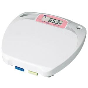 A&D エーアンドデイ    メディカル計量器(体重計) ベッドサイドスケール AD-6122|osc-shop