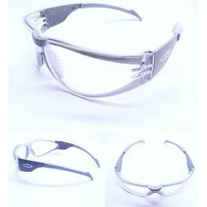 BEESAFE (ビーセーフ)  保護メガネ BS398CLAF|osc-shop