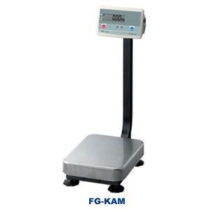 A&D デジタルはかり  FG-30KAM|osc-shop