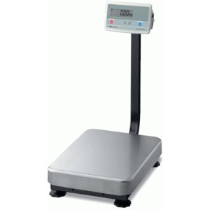 A&D  デジタル台はかり FG-60KAL osc-shop