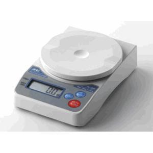 A&D デジタルはかり HL-200i|osc-shop