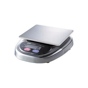 A&D  デジタルはかり HL-3000LWP (HL3000LWP) osc-shop