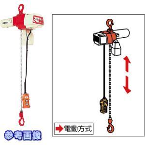 キトー KITO セレクト  ED06S|osc-shop