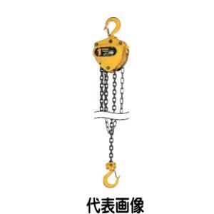 キトー KITO  M3マイティ CB010|osc-shop