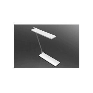 コニカミノルタビジネスソリューションズ  LEDタスクライト A5-KH-410-W|osc-shop