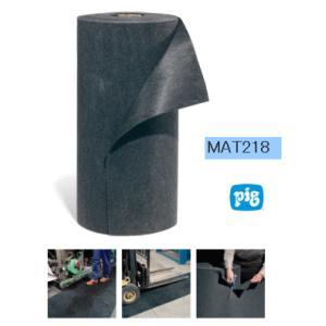 直送品代引不可  pig ピグ(R)    トラフィックマット  MAT218  osc-shop