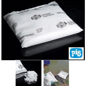 pig ピグ(R)    ピグスキマーピロー PIL203|osc-shop