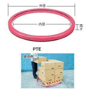 代引不可 直送品 大阪タイユー 回転機 マワール エコノミータイプ  PTE-100|osc-shop