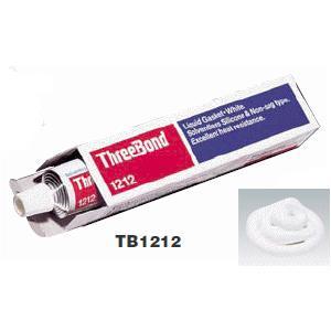 スリーボンド 液状ガスケット(シリコーン系無溶剤タイプ) TB1212|osc-shop