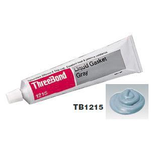 スリーボンド 液状ガスケット(シリコーン系無溶剤タイプ) TB1215|osc-shop