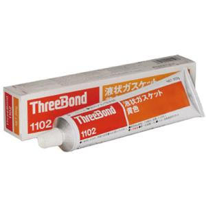 スリーボンド ThreeBond  液状ガスケット  TB1102-200|osc-shop