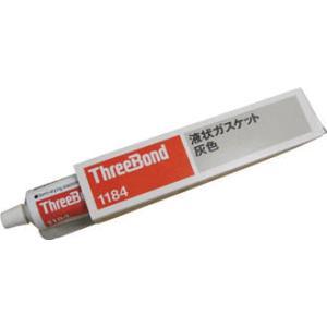 スリーボンド ThreeBond  液状ガスケット  TB1184-200|osc-shop