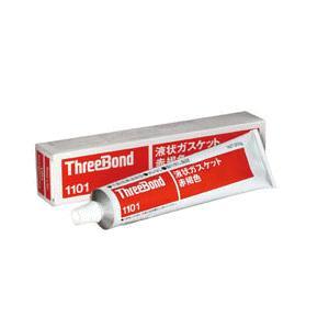 スリーボンド ThreeBond  液状ガスケット  TB1101-200|osc-shop