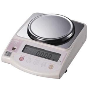 新光電子 ViBRA  特定計量器   PJ-320|osc-shop