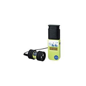 新コスモス電機 酸素・硫化水素濃度計  XOS-326|osc-shop