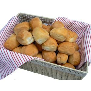 Costco コストコ 「ディナーロール 36個入り」ロールパン/大量/パン/まとめ買い|osentaku|02