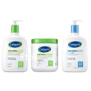 「セタフィル シリーズ」は、慢性の乾燥肌、敏感肌の方のために開発されました。 無香料ですので、香りが...