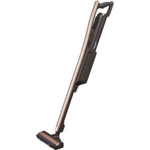 パナソニック 充電式掃除機 MC-PBU510J[送料無料]Panasonic (wn0824)|osharecafe