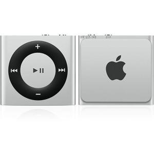 APPLE iPod shuffle MD778J/A[FJT][送料無料] [kdn]|osharecafe