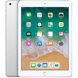 Apple Pencilに対応した、9.7型Retinaディスプレイ搭載の「iPad」。A10 Fu...