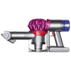 ダイソン Dyson V7 Trigger HH11 MH[コードレスハンディクリーナー][掃除機][送料無料][kdn]|osharecafe