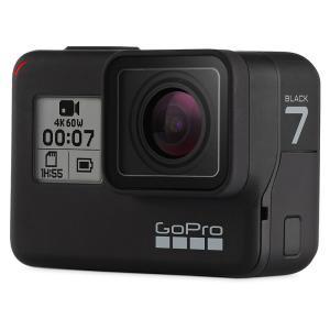 ジンバル並みの安定化機能が備わったアクションカメラ。動きを予測しカメラのブレを補正、滑らかな映像を撮...