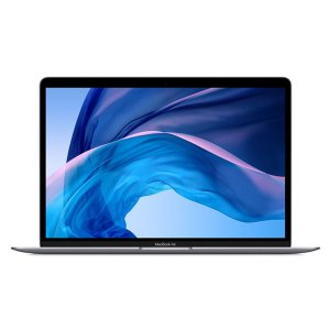 APPLE MacBook Air Retinaディスプレイ 1100/13.3 MVH22J/A Macノート[送料無料] (wn0612) osharecafe