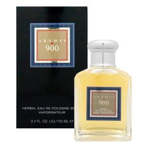 ARAMISアラミス 900ハーバル EDC 100ml (オーデコロン) 香水 メンズ[送料無料](TN222-4)|osharecafe