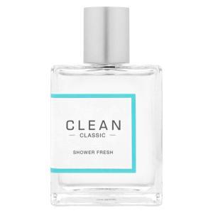 クリーン クラシック シャワーフレッシュEDP 60ml(オーデパルファン)[香水]|osharecafe