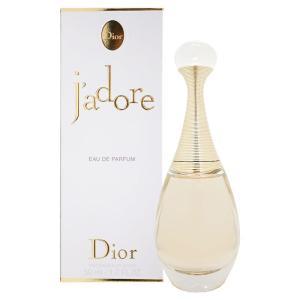 [Dior]クリスチャンディオール ジャドール EDP 50ml (オーデパルファン)[香水][送料無料](TN021-1)|osharecafe