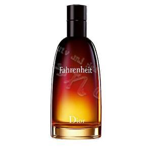 クリスチャンディオール ファーレンハイトEDT 100ml(オードトワレ)[香水][送料無料][014] osharecafe