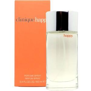 クリニーク ハッピーEDP100ml(オーデパルファン)[香水](TN021-4)|osharecafe