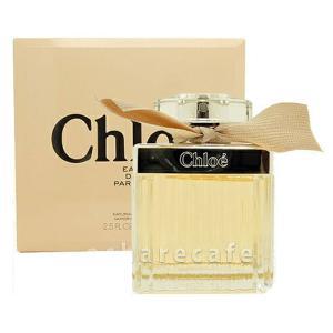 [Chloe]クロエ オードパルファム EDP 75ml 香水[送料無料](TN025-5)|osharecafe