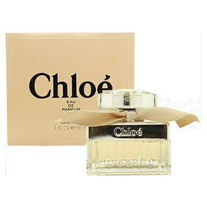 [Chloe]クロエ オードパルファム EDP 30ml 香水[送料無料](TN025-1)|osharecafe