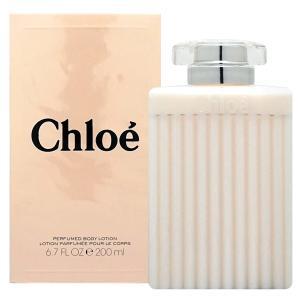 [Chloe] クロエ ボディローション 200ml[ボディーローション/ミルク](TN060-2)|osharecafe