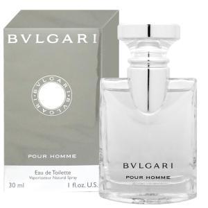 BVLGARI  香調:ウッディー・フローラル・ムスク エレガントで透明感のある洗練された香り。ラグ...