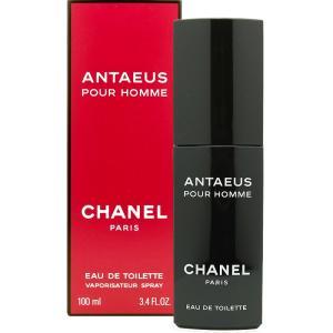 シャネル アンテウスEDT 100ml(オードトワレ) [香水][送料無料]|osharecafe
