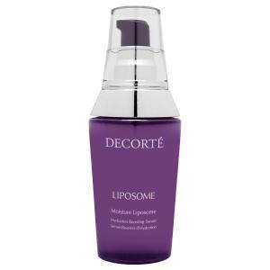 コーセー コスメデコルテ モイスチュア リポソーム 美容液 60ml[送料無料]COSME DECORTE(TN070-0 )|osharecafe